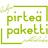 Lahjakauppa logo