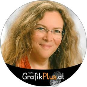 Claudia Wilhelmer - Grafik+Training