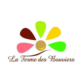 La Ferme des Bouviers - Farines, Huiles et Céréales BIO