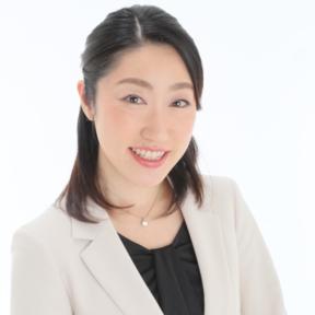 中藤美智子