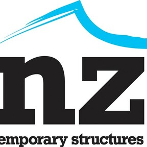 New Zealand Temporary Structures (NZTS)