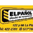Logo3jpg