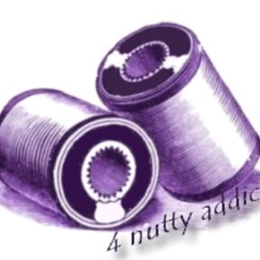 4-nutty-addict