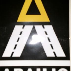 ARAUJO OBRAS VIALES Y CIVILES