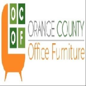 ocofficefurniture