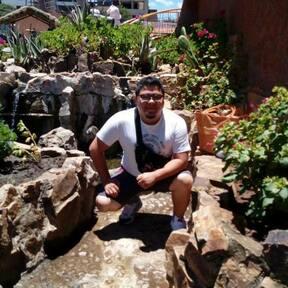 Heyller Oswaldo Reyes Aranda