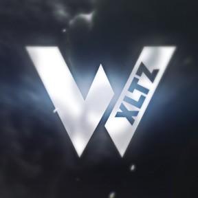 Wxltz