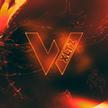 Exile wxltz logo avi