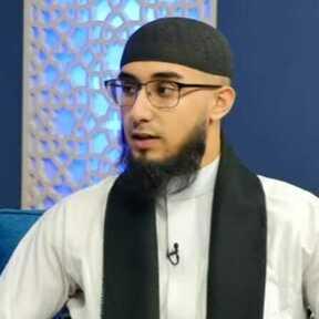 Mijanul  Islam