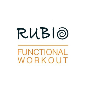 Rubio Funktional Workout