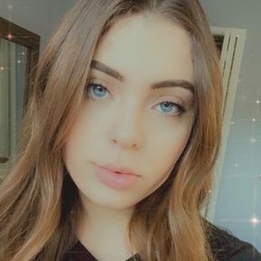 Elysa W