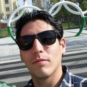 Omar V