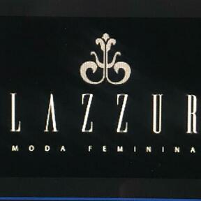 LAZZUR FASHION