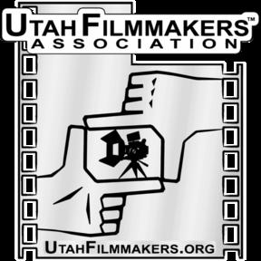 Utah Filmmakers™
