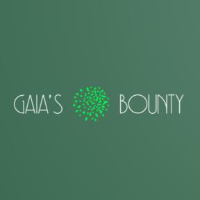 Gaias Bounty