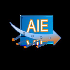 AIE - 02 33 42 80 26