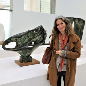 Simone Kussatz