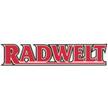 Radwelt logo zeit42 288
