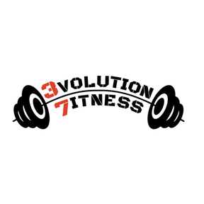 3volution 7itness