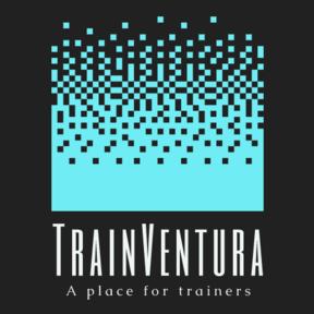 Train Ventura