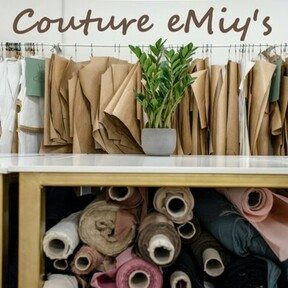 Couture eMiy's