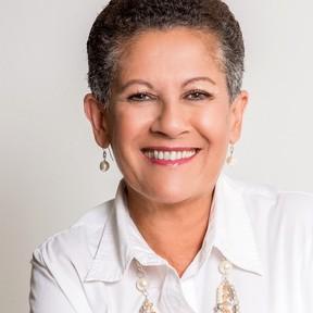 Dinette Rivera