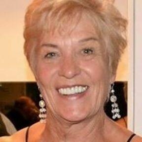 Helen W