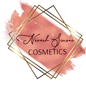 Nevaeh Simone Cosmetics