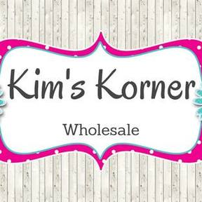 Kims Korner Wholesale