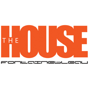 The House _