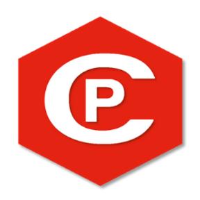 PC Claessen
