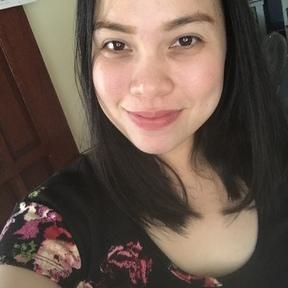 Joanna Carla J