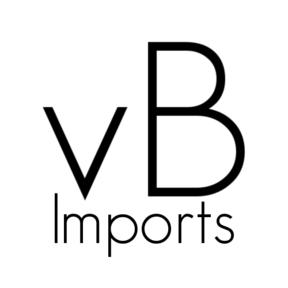 van Brenk Imports