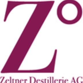 Zeltner Destillerie AG