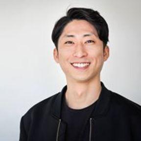 Jaeyong L