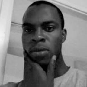 Adeyinka A