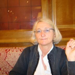 Marianne C