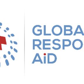 Global Response Aid