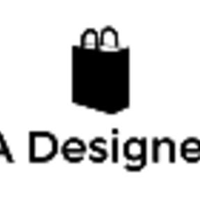 LA Designers Wholesale