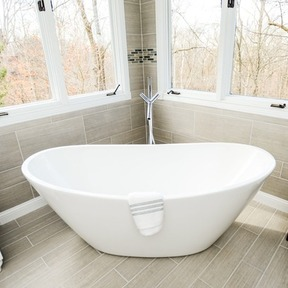 Custom Creations Home Improvement Contracting Services