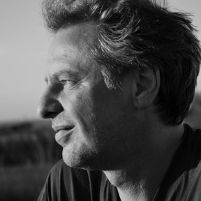 Bob Van Delm