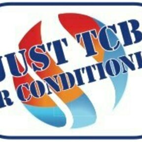 Just TCB Air Conditioning