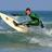 Surfboard 1369181c