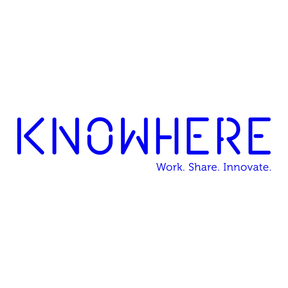 Coworking Knowhere