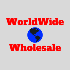 Worldwide Wholesale