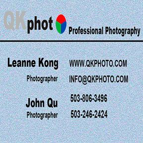 QK Photography