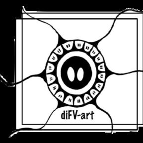 diFV-art