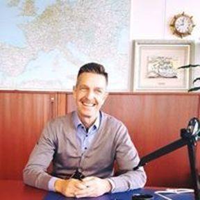 Thorsten Peltola
