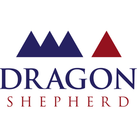 Dragon Shepherd