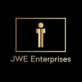 JWE Enterprises